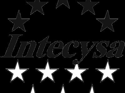 logo-intecysa-hq