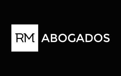 logo-top-rated-rmabogados-1