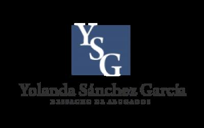 logo-ysg