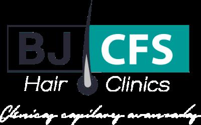 Clínica capilar BJ-CFS Barcelona
