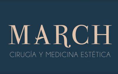 march-medicina-y-cirugia