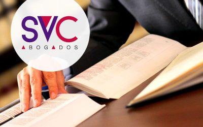 svc-abogados-madrid