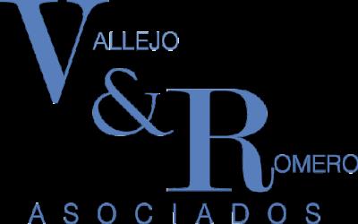 Vallejo y Romero Asociados Abogado de familia, Administración de fincas