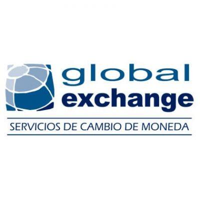 Global Exchange Rúa Mayor Salamanca