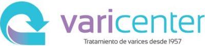 varicenter-logo