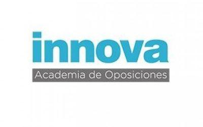 Innova I Academia de Oposiciones